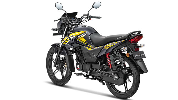 New Honda CB Shine BS-VI Specs Leaked Ahead Of Expected Launch This Year