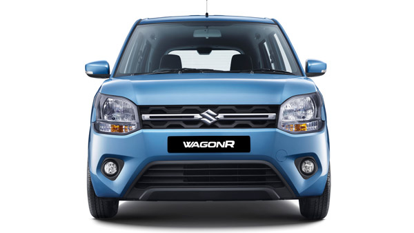 Top-Selling Hatchbacks In India For September 2019: Maruti Alto, Swift & WagonR Top The List