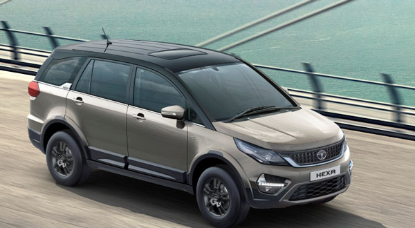 Top-Selling MPVs In India For September 2019: Maruti Ertiga & Renault Triber Top The Charts