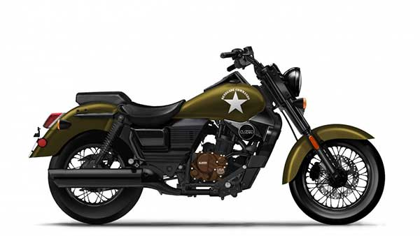 Um Motorcycles Discontinued In India Company Stop Production Leaving Dealers Stranded Drivespark News