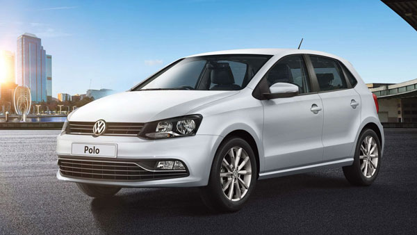 Volkswagen Diwali Discount Offers: Festive Benefits Available On Select Models