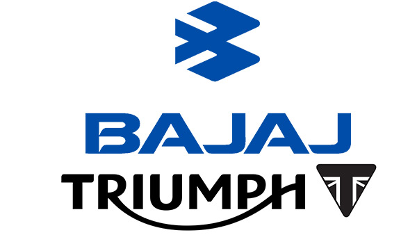 Bajaj-Triumph Products Will Export From India To International Market