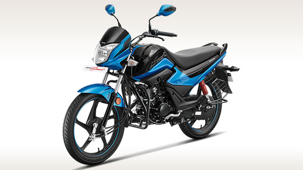 Hero Splendor iSmart BS-VI Engine Specs Leaked Ahead Of Launch This Year