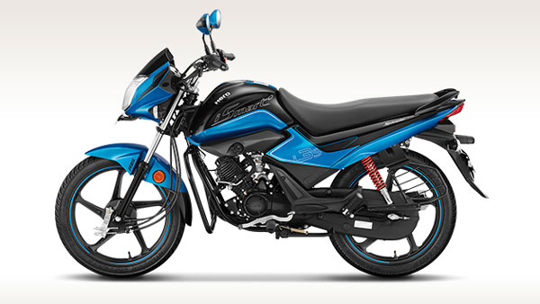 Hero Splendor iSmart BS-VI Specs Leaked Ahead Of Launch This Year