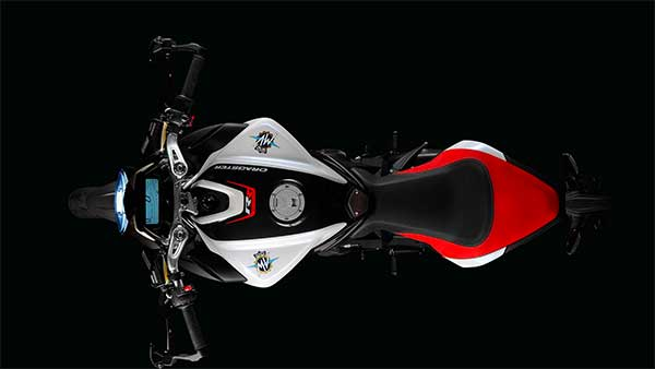 MV Agusta 800 RR Dragster Series Launched In India At Rs 18.73 Lakh: Specs, Features & Other Details