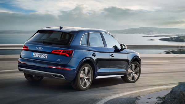 Audi Q5 & Q7 Prices Reduced In India: Limited Time Offer Only