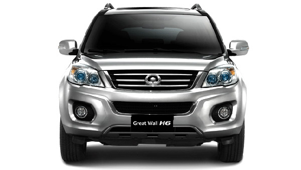 China's Great Wall Motors Forms India Subsidiary: To Invest 7,000 Crore