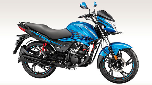 Hero Splendor Hf Deluxe Bs4 Models To Be Discontinued Forms New Team To Oversee Bs Vi Transition Drivespark News