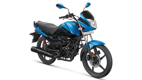 Hero Motocorp ने देश की सर्वप्रथम बीएस6 मोटरसाइकिल कर दिया पेश