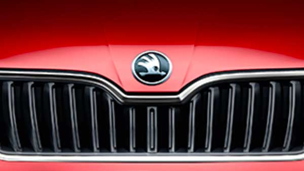 Skoda Auto Volkswagen Shuts Facility For One More Month