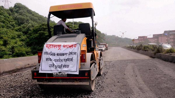 BJP MP Says Good Roads Cause More Accidents: Does It Make Sense?