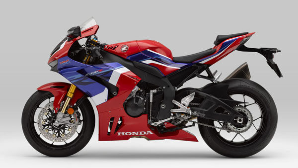 Honda Motorcycle Plan To Double Premium Motorcycle Portfolio In India