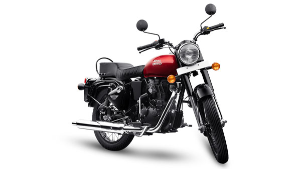 Royal Enfield Bullet 350 Prices Hiked By Up To Rs 4000: Prices Now Starting At Rs 1.14 Lakh