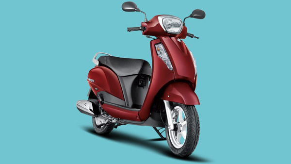 Suzuki Motorcycle To Test Electric Scooters In India: Possible Launch Next Year