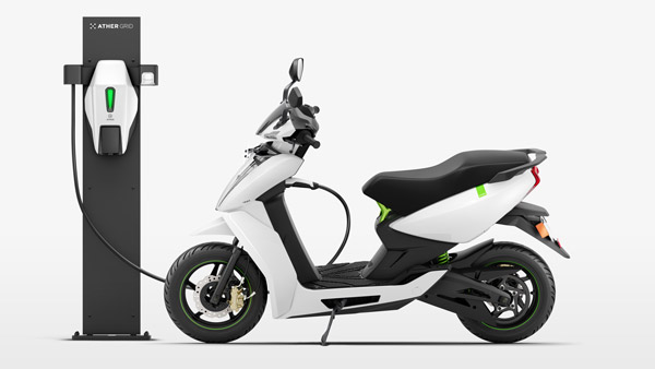 Ather Energy Signs MoU With Government Of Tamil Nadu: To Create 4,000 Jobs Over Five Years