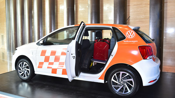 Volkswagen Launches Assistance Program: To Offer Door To Door Service2