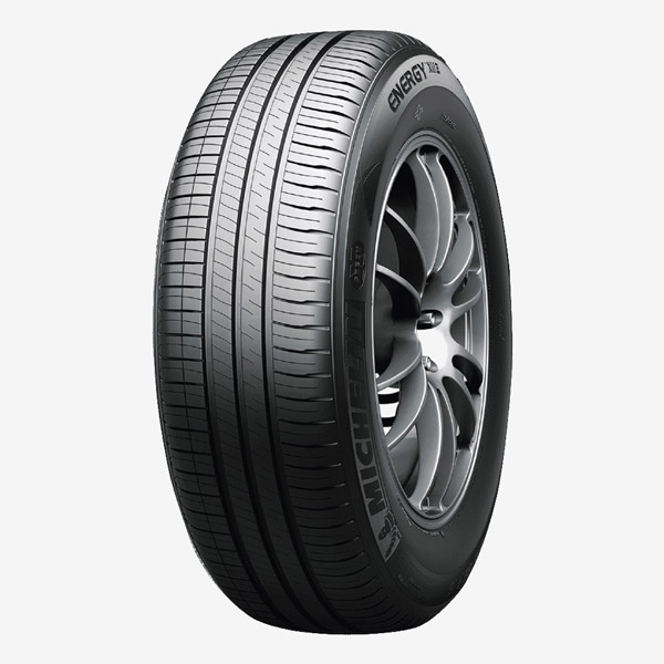 New Michelin XM2+ Tyre Range Launched In India