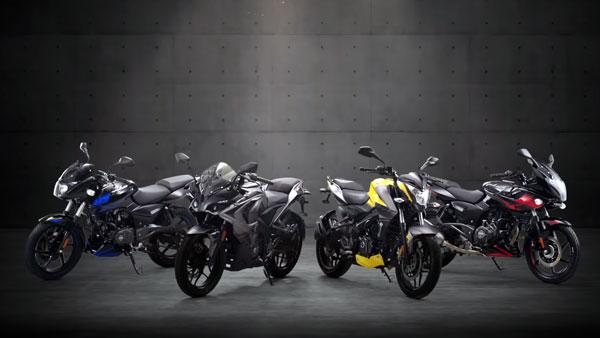選択した画像 ns 200 new model 2020 price in india 218462-Ns 200