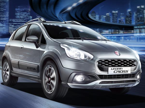 Fiat Stops Production Of 1.3-Litre Multijet Engine