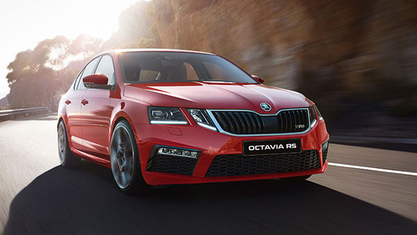 Five New Skoda Cars Could Be Showcased At Delhi Auto Expo 2020: Details