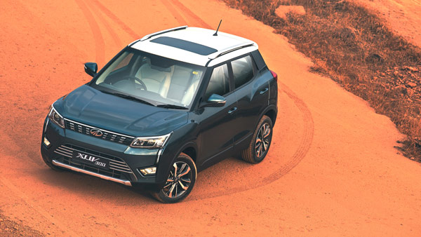 Car Sales Report In India For December 2019: Here Are The Sales Report For The Top-Brands In The Indian Market