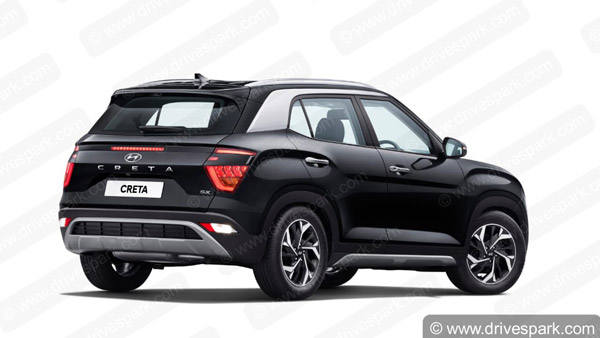 New (2020) Hyundai Creta India Launch Date Confirmed For 17th Of March: Will Rival The Kia Seltos For Mid-Size SUV Crown