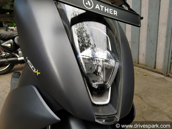 Ather Energy Expands Into Four New Cities In India: Ahmedabad, Coimbatore, Kochi, And Kolkata