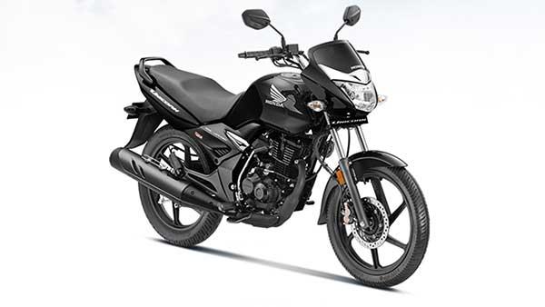 Honda Unicorn 160 Bs6 India Launch Price Rs 93 593 Specs
