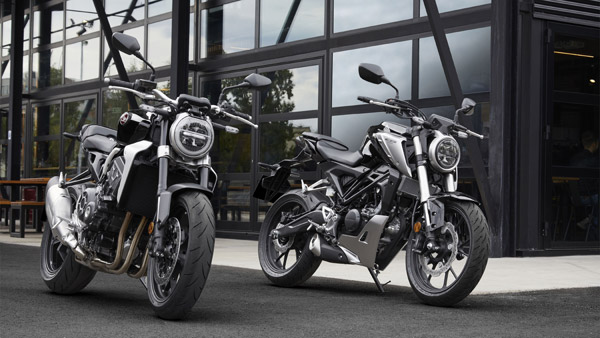 Honda 500cc Local Manufacturing To Start Soon In India Launch By 2021