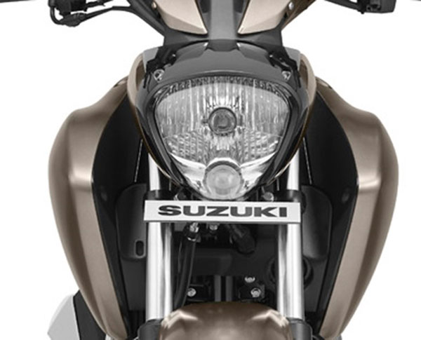 Suzuki Intruder BS6 Motorcycle Launched In India At Rs 1.20 Lakh: Updates, Specs, Features & Other Details