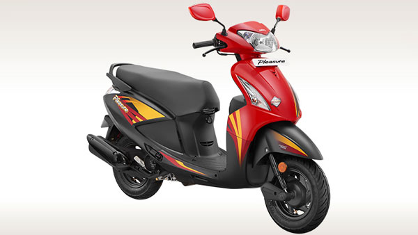 Hero MotoCorp To Absorb All Unsold BS4 Models: Might Be Exported To Other Countries
