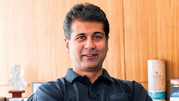 Rajiv Bajaj Disagrees With Extension For BS4 Vehicle Registration Deadline Due To Coronavirus