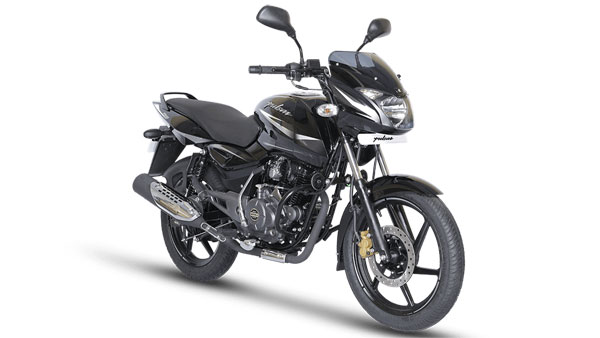 Bajaj Auto Sales In March 2020: Registers A Massive 55% Decline In Domestic Sales