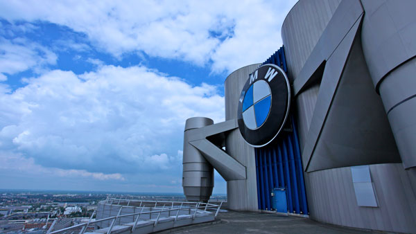 BMW India Pledge Rs 3 Crore Financial Aid To Fight COVID-19: Will Setup Isolation Wards