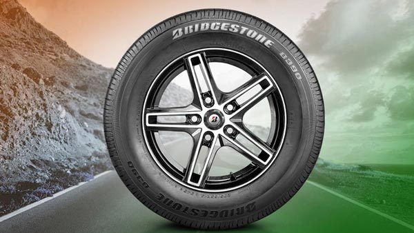 Bridgestone Tyres India Supply PPE Kits To Doctors & Packed Meals & Safety Aids To Migrants & Stranded Truckers