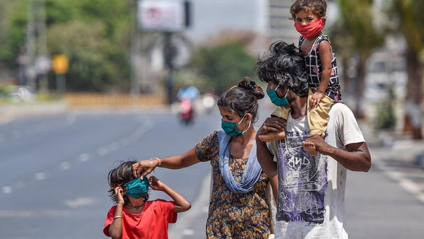 TVS Motors Supplied PPEs & N95 Masks To Karnataka Chief Minister To Fight COVID-19 Pandemic In State
