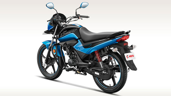 Hero Splendor Beats Honda Activa By Selling More Units In FY20