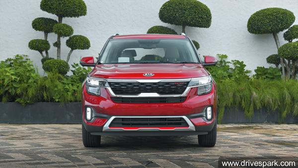 Kia Seltos Sales Overtakes New Hyundai Creta: Still The Best-Selling SUV In India