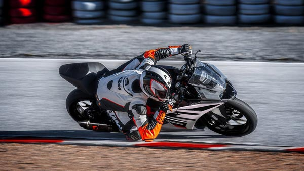 Motorcycles Powered By KTM's 373cc Engine: Cafe Racer, Adventure, Street, Track & More