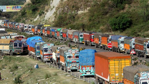 Ministry Of Road Transport And Highways Announces Resumption Of Toll Fee Collection Across Country