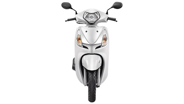 Honda Aviator To Be Replaced With New Premium 110cc Scooter In India