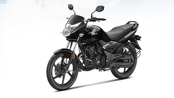 Bike Sales Report In India In March 2020: Honda Two-Wheeler Registers Growth Amidst Lockdown