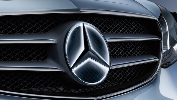 Mercedes Benz India Sets Up Temporary Hospital For COVID-19 Patients In Pune
