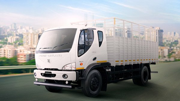 Ashok Leyland Records Zero Sales Figures For The Month Of April Amidst COVID-19
