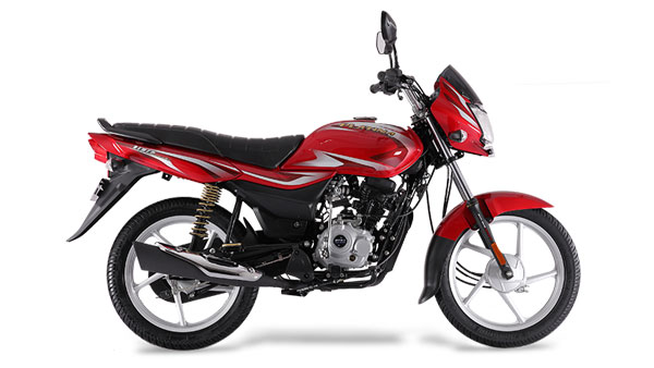 Top Bike News Of The Week: Bajaj Platina 100 & Ninja BS6 Launched, Motorcycles Prices Increased
