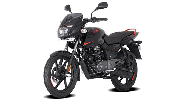 Bajaj Auto Dealership Resumes Operations Amidst Lockdown Relaxations: To Adhere To All Safety And Social Distancing Guidelines Of Government