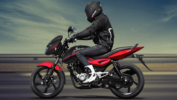 Bajaj Pulsar Range Prices Increased By Up To Rs 3500: P125, P150, P180F, NS160, NS200, RS200 & P220F Models Price Hiked