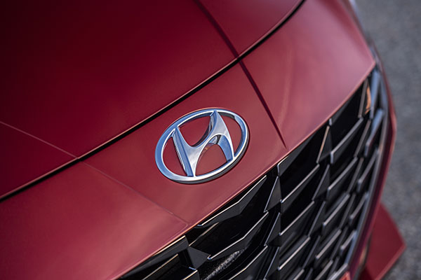 Hyundai Introduces Guidelines For Dealerships And Service Centers Amid COVID-19