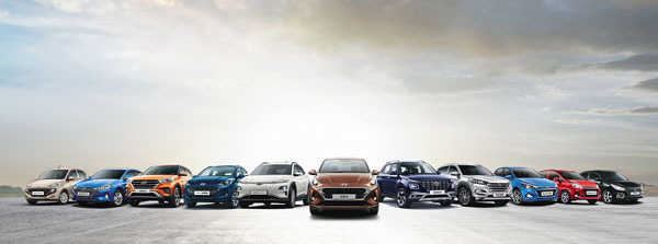 Hyundai EMI Assurance Program Announced: Supports Working Individuals For Car Loan Repayments