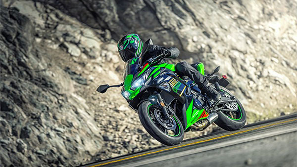 Kawasaki Ninja 650 & Z650 BS6 Bookings Open: Deliveries To Start Soon